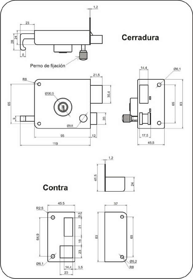 Medidas estandar de cocinas a gas dragtime for - Medidas de baneras estandar ...